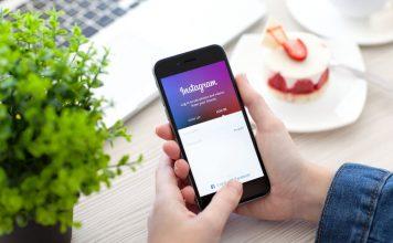Increase Instagram Follower