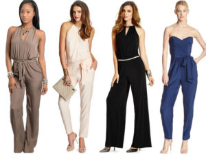 womens-jumpsuits-6