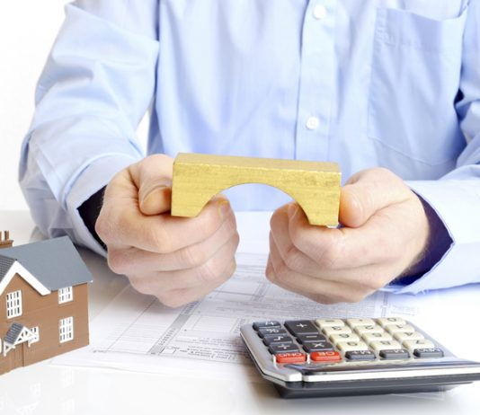 Loans Based on Asset