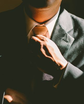 The 5 Most Popular Executive Office Desks