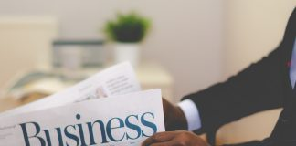 4 Important Ways to Boost Your Business