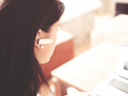 4 Tips for Better B2B Telemarketing