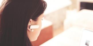 4 Tips for Better B2B Telemarketing