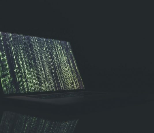 3 Reasons You Might Need to Beef up Your Encryption