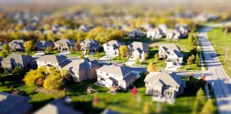 Looking for a Career Change? Try Real Estate