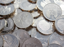 Find Out If Silver Belongs in Your Portfolio