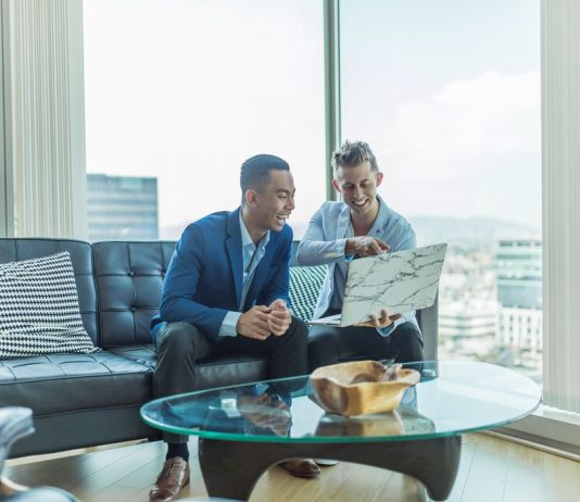 4 Ways to Build a Career in Real Estate