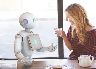 Jobs That Could Change Due to AI