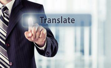 Human Translator