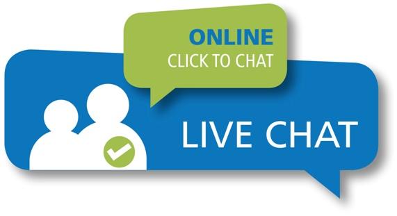 Dealership Chat Software