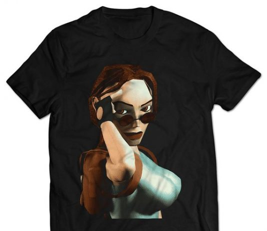custom design tshirts