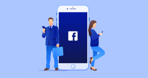 The Scoop on Facebook Ads