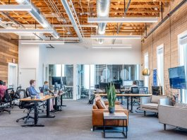 Purge Your Office the Easy Way to Steer Clear of Data Breaches