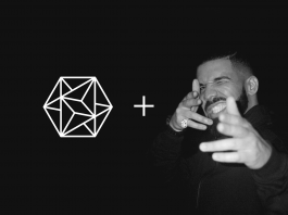 Drake Enters Multiyear Partnership with Live Streaming Platform Caffeine