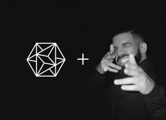 Drake Enters Multiyear Partnership with Live Streaming Platform Caffeine
