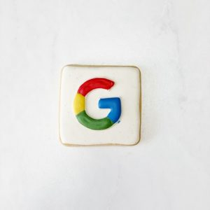 Google Tried to Pull a Fast One on the Internet with Its Redesign but Took It Back